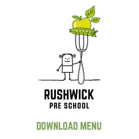 rushpreschool